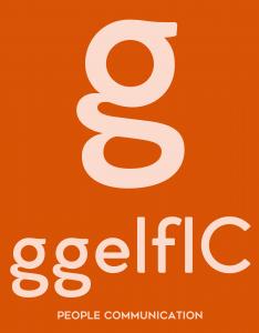 ggelf IC