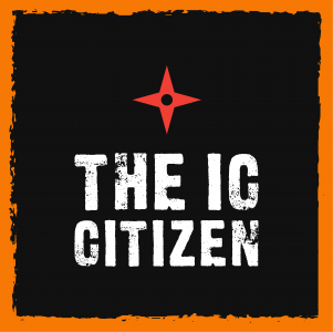 The IC Citizen